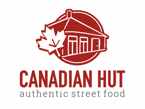 CANADIAN HUT - authentic street food